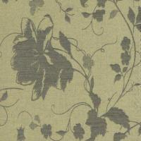 Buy cheap Yarn-dyed Jacquard Fabric, Width of 110 Inches, Made of 100% Cotton from wholesalers