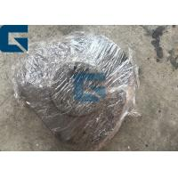 Buy cheap Carrier Gear Assembly VOE14566425 Plant Carrier 14566425 For EC360B Spare Parts from wholesalers