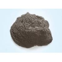 Buy cheap Refractory High Alumina Mortar Joint Material Fire Clay Mortar For Combustion Chamber from wholesalers