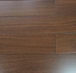 Buy cheap Solid Cumaru(brazilian Teak) wood Flooring from wholesalers