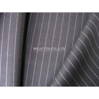 Buy cheap T/R Spandex Fabric 63%Polyester 34%Rayon 3% Spandex Fabric, Rayon Polyester Fabric from wholesalers