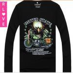 Buy cheap 2015 Men's digital t-shirt printing for sales , t-shirt manufacturers in tirupur from wholesalers
