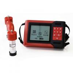 Buy cheap ZBL-U610 digital ultrasonic flaw detector from wholesalers