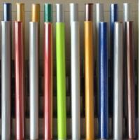 Buy cheap Reflective sheeting  (PET+PVC)3300 product
