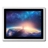Buy cheap 15.6'' 1920X1080 Android Touch Screen Computer  with Capacitive  Touch product