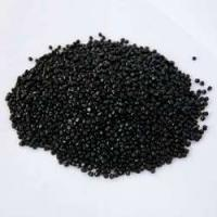 Buy cheap Jet colour carbon black masterbatch for colouring ABS, SAN, PS from wholesalers