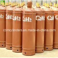 Buy cheap Qf-15A Acetylene Valve for C2h2 Gas Cylinders from wholesalers