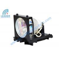 Buy cheap HITACHI Projector Lamp for HD-PJ52 PJ-TX100 PJ-TX200 HSCR150H10H DT00661 from wholesalers