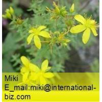 Buy cheap St.Johns Wort Extract  from wholesalers