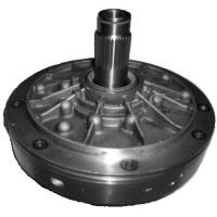 Buy cheap large casting parts transmission valve body from wholesalers