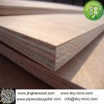 Buy cheap Bintangor plywood from wholesalers