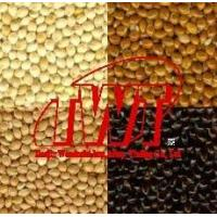 Buy cheap Broomcorn Millet from wholesalers