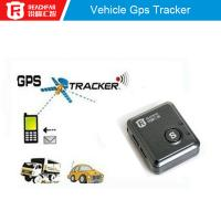 CAN BUS GPS Car Alarm With 1819967949 as well Small Gps Tracking Device furthermore 2110160 besides Wireless Online Gps Gprs Easy Install Car Gps Tracking 13 further 230733489211. on used car gps tracking system