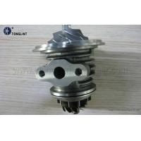 Buy cheap Land-Rover Car Turbo CHRA Cartridge T250-4 443854-0110 452055-0004 ERR4802 product