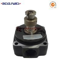 Buy cheap distributor head oem 1 468 334 946 4/11R for Iveco engine 8040.05.230 from wholesalers