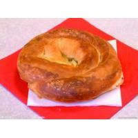 Buy cheap BREAD IMPROVER INGREDIENT DMG from wholesalers