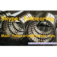 Buy cheap NNU4180-M FAG Bearings with Cylindrical Roller for Cement Machinery from wholesalers