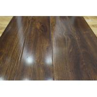 Buy cheap high gloss laminate flooring wooden flooring from wholesalers