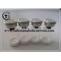 Buy cheap Ace 031 / Acvr2b Parent Project Muscular Dystrophy Myostatin Blockers 1mg / Vial from wholesalers