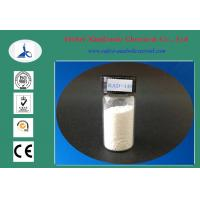 Buy cheap Pharmaceutical Raw Powders RAD-140 SARM Powder Bodybuilding CAS 1182367-47-0 from Wholesalers