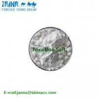 Buy cheap Taima New Product Nicotine Salt USP Grade Nicotine for E-Liquid product