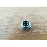 Buy cheap Stainless Steel Metal Fixings And Fasteners Customized Size And Color from wholesalers