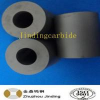 Buy cheap tungsten carbide cold forging die in high quality from wholesalers