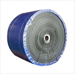 Buy cheap Pattern Conveyor Belt product
