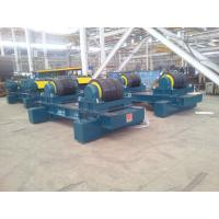 Buy cheap Heavy Roll Away Beds Offshore Platform Offshore Wind Tower Petroleum from wholesalers
