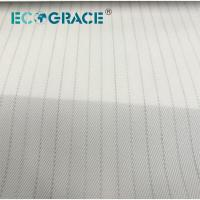 Buy cheap Press Filter  Polypropylene Filter Cloth  For Chemical Sludge Treatment from wholesalers