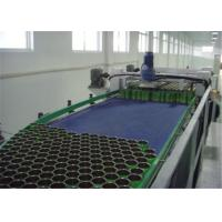 Buy cheap Empty Can Depalletizer Food Packaging Systems For Aluminum / Tin Cans from wholesalers
