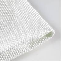 Buy cheap High Temperature Texturized Fiberglass Cloth M30 For Filtering Air Liquid Filter Stand from wholesalers