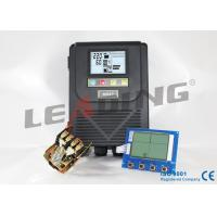 Buy cheap High Compatibility Deep Well Pump Control Box Ac220v/50hz For Power Plant from wholesalers