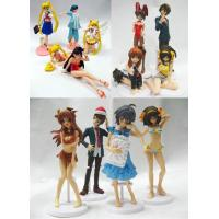 Buy cheap sell all anime figure from wholesalers