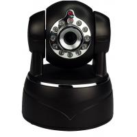Buy cheap Wansview new published HD 720P Wireless IP Camera Two Way Audio Mini P2P IP Camera Cloud network camera 620GB from wholesalers