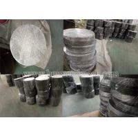 Buy cheap China Extruer Screens/ Wire Mesh cloth Filter product