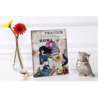 """Buy cheap 6""""Europen Retro Style Picture Frame product"""