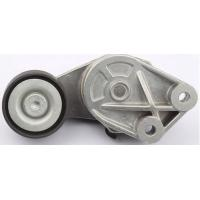 Buy cheap High Speed Metric Auto Timing Belt Pulleys 8149855 For VOLVO / RENAULT TRUCKS from wholesalers