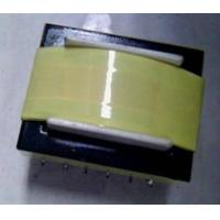 Buy cheap EE25 High Stability EE Core Transformer High Frequency product