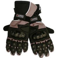 Buy cheap Palm patched 100% wool line Thinsulate Winter Gloves from wholesalers