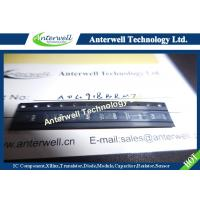 Buy cheap Integratedcircuits Electronics ADG918BRMZ Wideband 4 GHz 43 dB Isolation from wholesalers