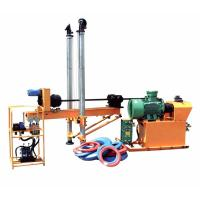 Buy cheap KXDY5C Full Hydraulic Drilling Rig & drill machines from wholesalers