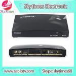 Buy cheap BEST Price Openbox V8S HD OPENBOX DVB for UK skyuk free web tv from wholesalers