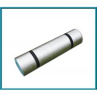 Buy cheap Vibration Dampening Moisture Proof High Impact Foam Sheets Good Flexibility from wholesalers
