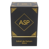 Buy cheap Fancy Essential Oil Fragrance Empty Boxes Packaging from wholesalers