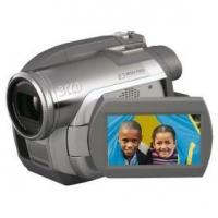 Buy cheap Panasonic VDR-D250 2.3MP 3CCD DVD Camcorder with 10x Optical Zoom from wholesalers
