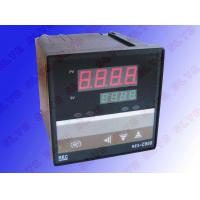 Buy cheap REX-C900 PID Digital Intelligent Temperature/Thermo Controller from wholesalers