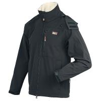 Buy cheap Men's Outdoor Casual Softshell Jacket with Waterproof from wholesalers