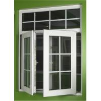 Buy cheap Upvc Window HM022 from wholesalers