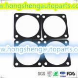 Buy cheap cr flange gasket for cooling systems product